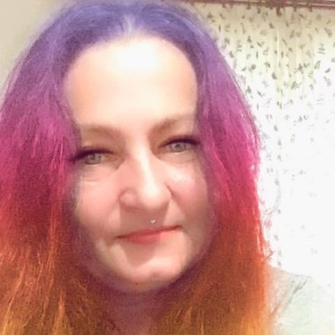 Erika, 51 éves társkereső nő - Mosonmagyaróvár