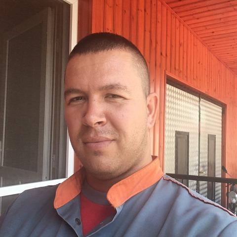 Jani, 33 éves társkereső férfi - Szolnok