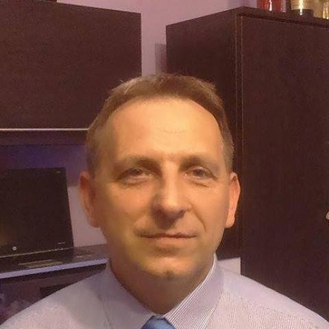 Ferenc, 48 éves társkereső férfi - Tiszavasvári