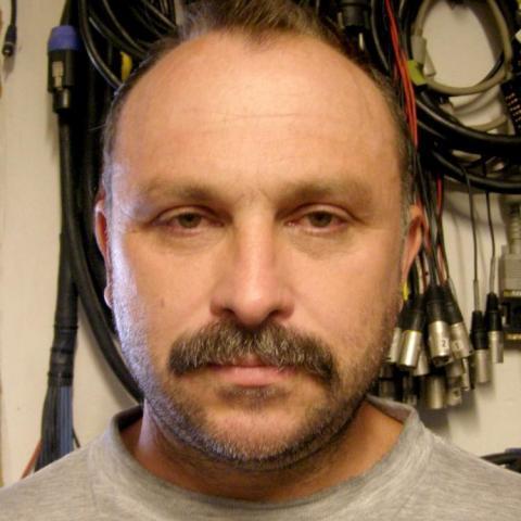 Robi, 51 éves társkereső férfi - Szeged