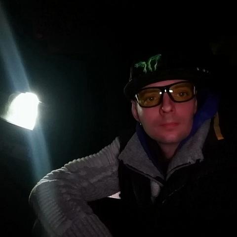 Balázs, 37 éves társkereső férfi - Miskolc