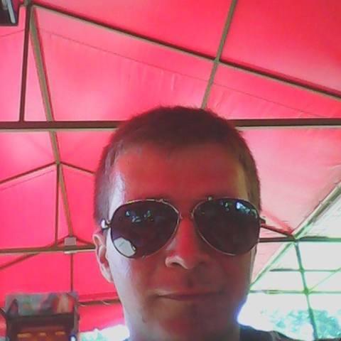 László, 36 éves társkereső férfi - Kunmadaras