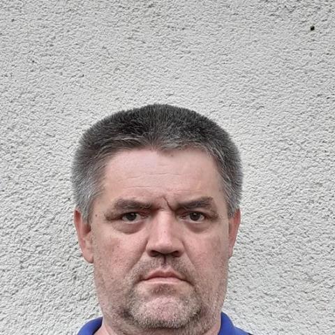 János, 52 éves társkereső férfi - Nyíregyháza