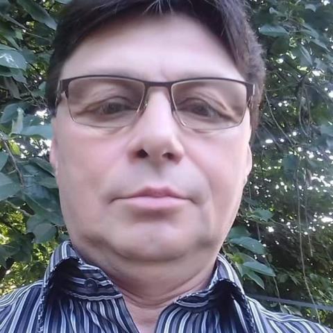 Sandor, 56 éves társkereső férfi - Csárdaszállás