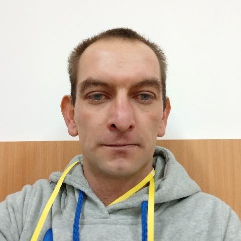 Sándor, 35 éves társkereső férfi - Mikekarácsonyfa