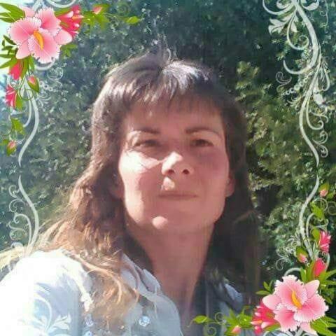 Tünde, 39 éves társkereső nő - Ecsegfalva