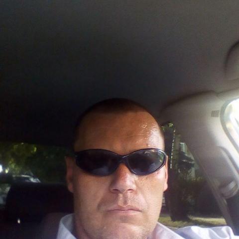 Kojnok, 42 éves társkereső férfi - Salgótarján