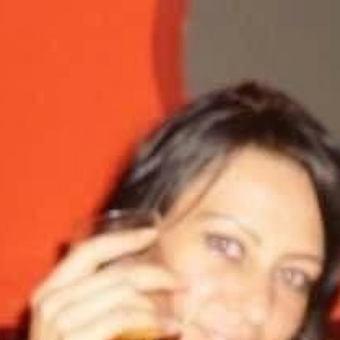 Hajnalka, 45 éves társkereső nő - Orosháza