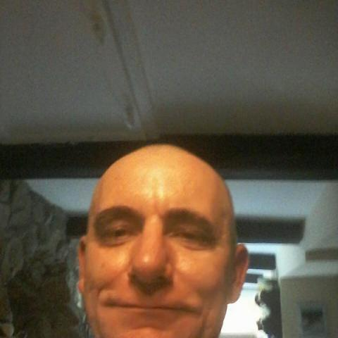 Sándor, 55 éves társkereső férfi - Harkány