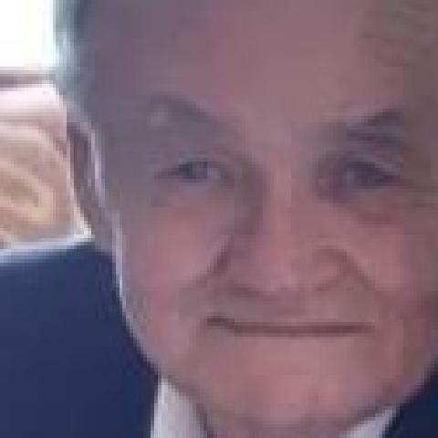 Ferenc, 71 éves társkereső férfi - Balatonalmádi