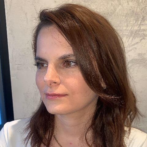 Renáta, 30 éves társkereső nő - Kecskemét