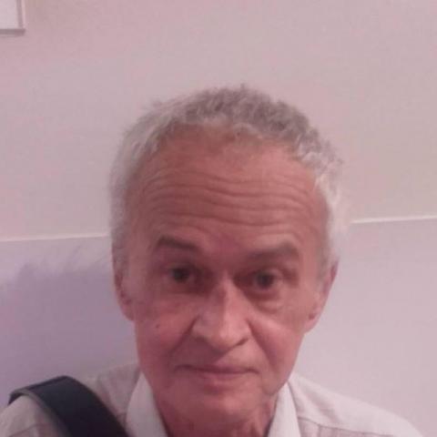 László, 68 éves társkereső férfi - Tengelic