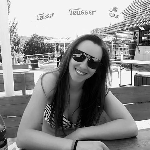 Edina, 40 éves társkereső nő - Szolnok