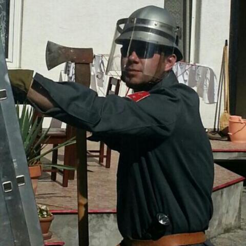 Elõd, 48 éves társkereső férfi - Győr