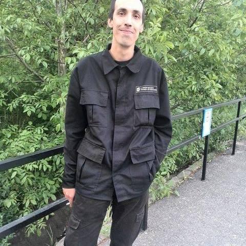 Sándor, 33 éves társkereső férfi - Várpalota