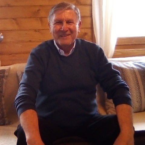 Zoltán, 68 éves társkereső férfi - Hatvan
