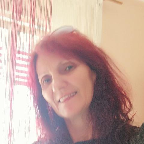 Éva, 57 éves társkereső nő - Ózd