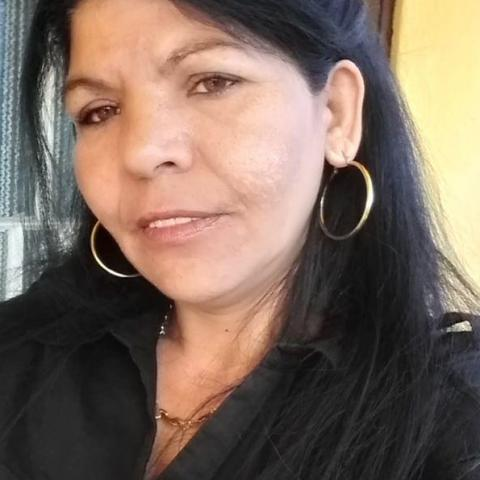 Zsuzsa, 49 éves társkereső nő - Putnok