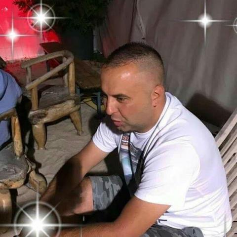 Benkő, 44 éves társkereső férfi - Orosháza