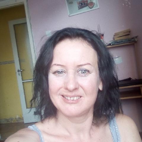 monika, 44 éves társkereső nő - Miskolc