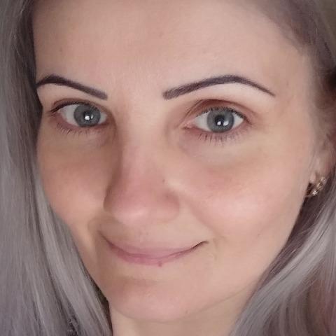 Tünde, 39 éves társkereső nő - Szarvasgede