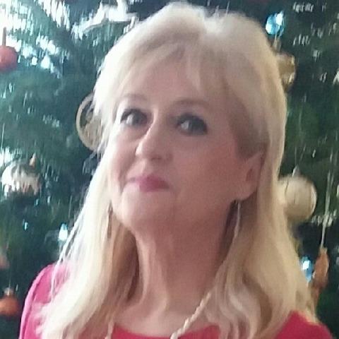 Zita, 56 éves társkereső nő - Salgótarján