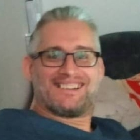 Péter, 40 éves társkereső férfi - Szekszárd