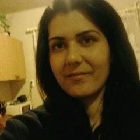 Baranyi Adrienn, 31 éves társkereső nő - Bátonyterenye