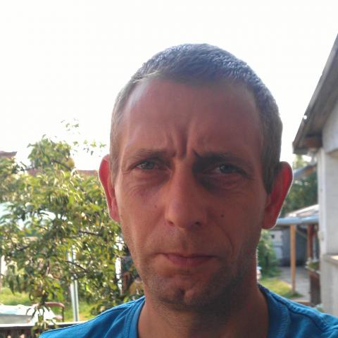 Lajos, 44 éves társkereső férfi - Gyula