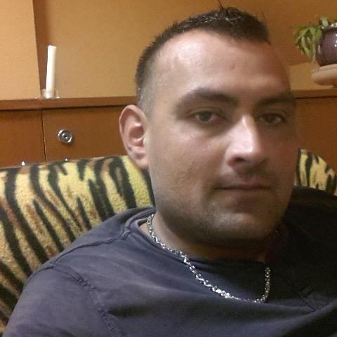Lajos, 33 éves társkereső férfi - Nyíregyháza