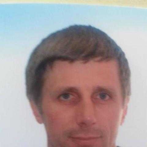 István, 43 éves társkereső férfi - Ásványráró