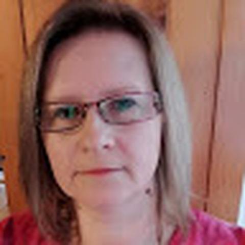 Szilvia, 46 éves társkereső nő - Szentes