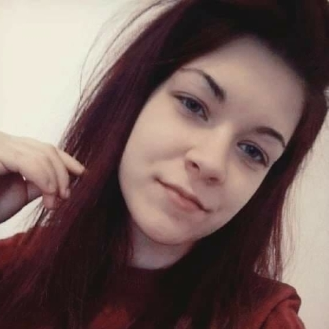 Kati, 20 éves társkereső nő - Debrecen