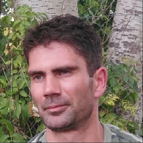 József, 39 éves társkereső férfi - Simontornya