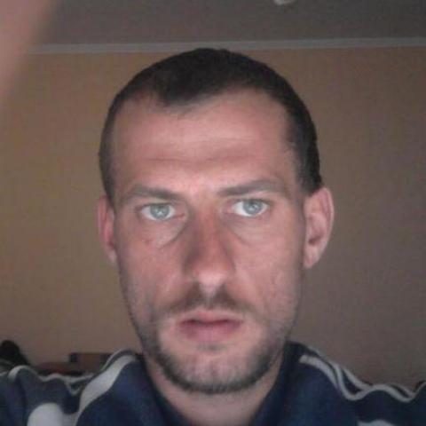 Attila, 39 éves társkereső férfi - Vatta