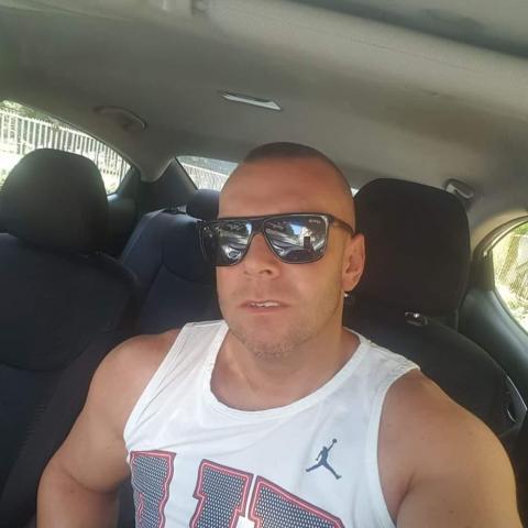 Ákos, 40 éves társkereső férfi - Nyíregyháza