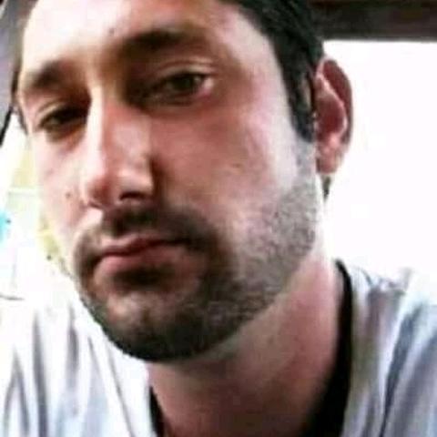 Feri, 30 éves társkereső férfi -