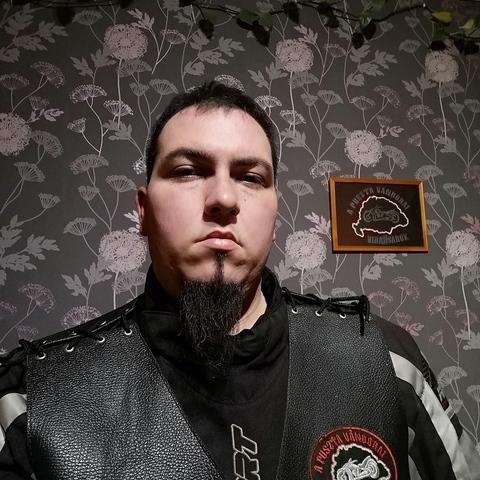 Tamás , 32 éves társkereső férfi - Békésszentandrás