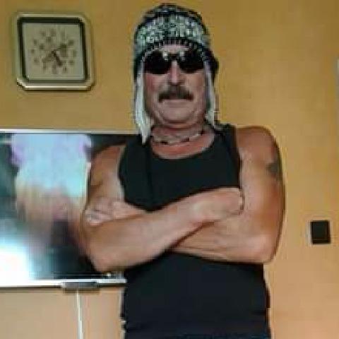 János, 59 éves társkereső férfi - Székesfehérvár
