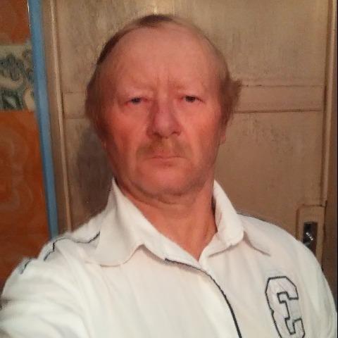 Géza, 60 éves társkereső férfi - Sátoraljaújhely