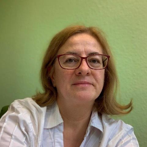 Mariann, 54 éves társkereső nő - Miskolc