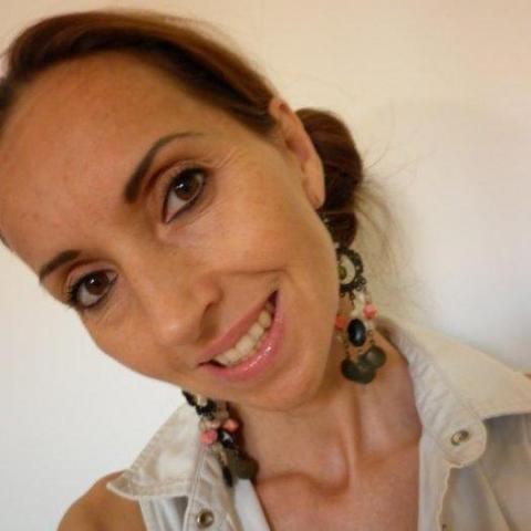 Marcsi, 42 éves társkereső nő - Püspökladány