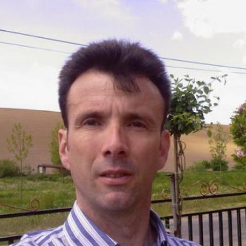 tibor, 52 éves társkereső férfi - Zalaegerszeg