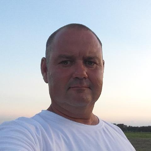 Ferenc, 44 éves társkereső férfi - Kemecse
