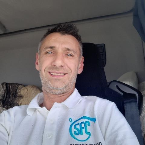 Istvan, 47 éves társkereső férfi - Balmazújváros