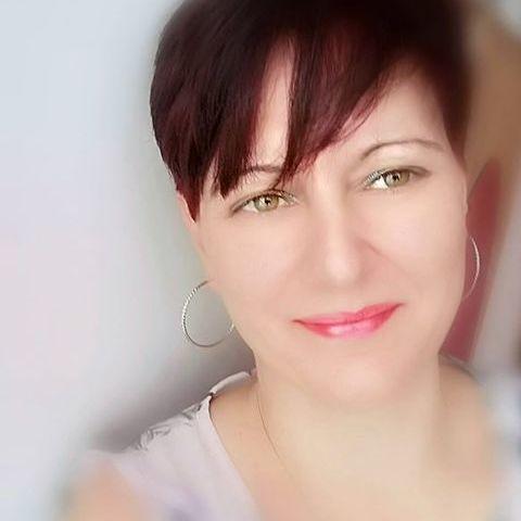 Katalin, 44 éves társkereső nő - Debrecen