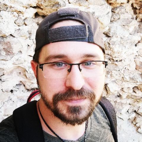 Zsolt, 30 éves társkereső férfi - Várpalota