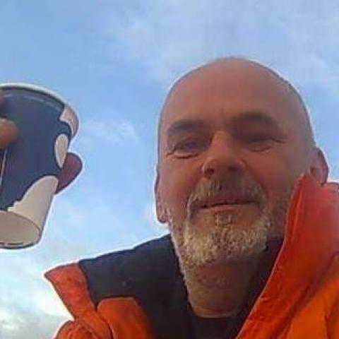 László, 54 éves társkereső férfi - Salgótarján