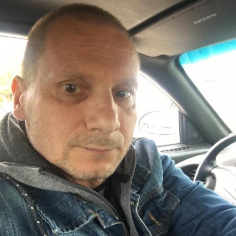 György, 50 éves társkereső férfi - Szeged