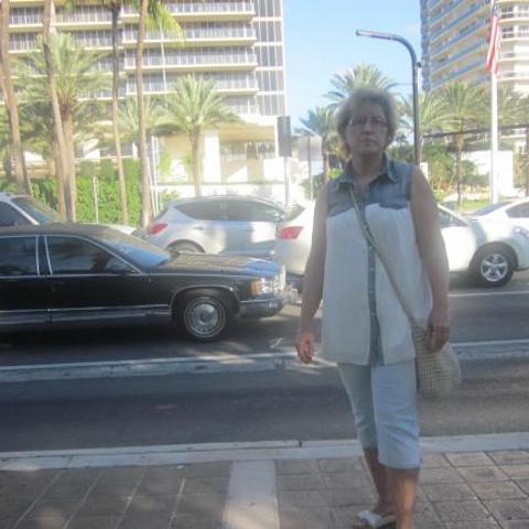 Margit, 59 éves társkereső nő - Ónod
